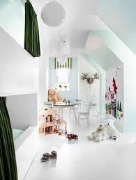 parquet chambre fille parquet ou sol peint en blanc decouvrirdesign