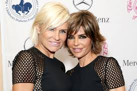 yolanda foster bob haircut the real housewives blog february 2016