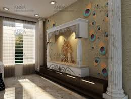 interior design for mandir in home interior design of mandir in house