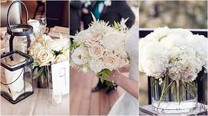 wedding flowers denver blush and bashful denver wedding flowers bare root flora