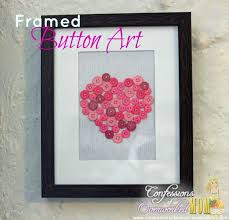 Simple Home Decoration Ideas 361 Best Fun Arts And Crafts Images On Pinterest Projects