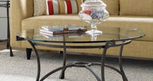 Idea Coffee Table Coffee Tables Narrow Glass Coffee Table Enchanting Narrow Coffee