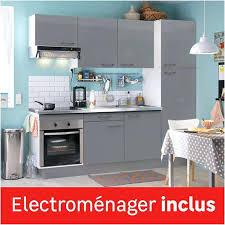 meuble pour cuisine meuble cuisine amenagee cuisine tout en un acquipace meubles pour