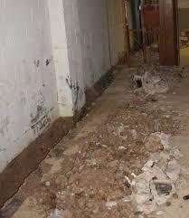 expert roofing and basement waterproofing 73 best basement waterproofing images on pinterest basement