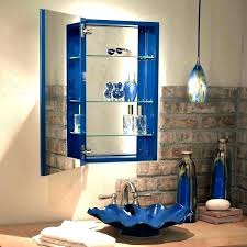 small bathroom medicine cabinets medicine cabinet ideas bathroom medicine cabinet ideas wall medicine