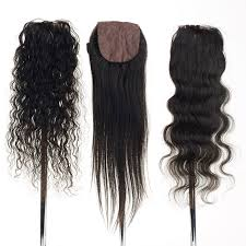 top closure lace top closure true indian hair