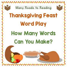 63 best thanksgiving with kiddos images on school