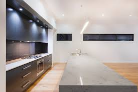 Modern Kitchen Cabinets Seattle by Bathroom Cozy Silestone Lyra With Elegant White Kitchen Cabinets
