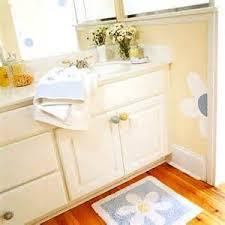 tween bathroom ideas small bathroom decorating ideas for bathrooms for tsc