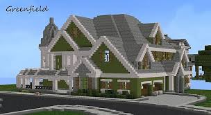 victorian style mansions greenfield victorian style mansion ft or menaged minecraft project