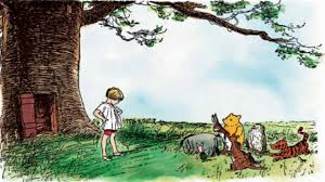 house at pooh corner the house at pooh corner chapter 10 youtube