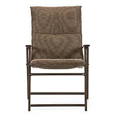 Ikea Patio Cushions by Patio Folding Chairs Superb Patio Cushions For Ikea Patio