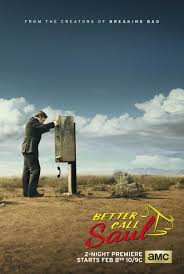 Watch Breaking Bad Breaking Bad Tv Series 2008 Filmaffinity