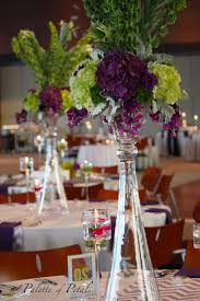 Elegant Centerpieces For Wedding by 248 Best Centerpieces Images On Pinterest Marriage Wedding And
