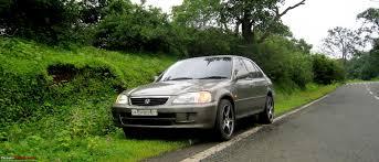 car models com honda city do dreams come true finally my ol u0027 honda city vtec team bhp