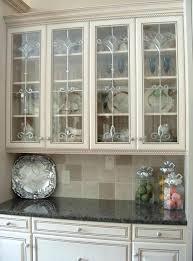 unfinished kitchen cabinet doors tuscany cabinet door doors