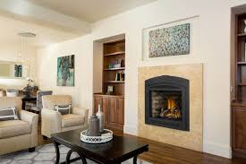 Napoleon Pellet Stove Fireplace Showroom In Waterloo Dalton Plumbing Heating Cooling
