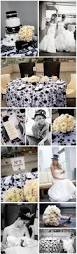 38 best inspiration coco chanel images on pinterest chanel