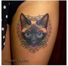 Tattoos On - best 25 portrait tattoos ideas on