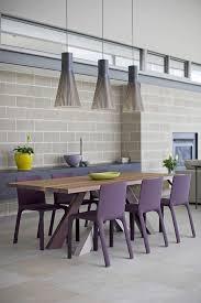cinder block wall decorating ideas kitchen farmhouse with modern