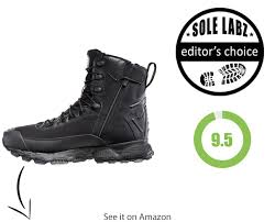 s valsetz boots review of armour s valsetz side zip tactical boots