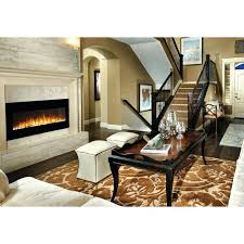 moda flame table top table ethanol fireplace coffee table ethanol fireplace