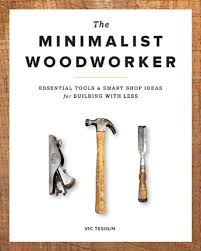 Fine Woodworking S Annual Tool Guides And Reviews by 42 Best Input Images On Pinterest Books Books To Read And Book