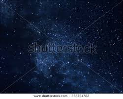 space stock images royalty free images u0026 vectors shutterstock