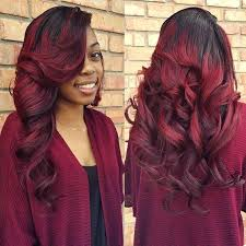 sew in hair styles home improvement sew in hairstyles with color hairstyle tatto