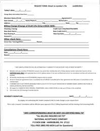 health fitness gym club membership form