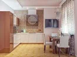 dining kitchen designs best cool kitchen dining design 2 17101