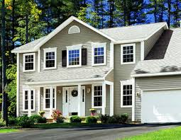 welcome to tailor made windows doors awnings siding and
