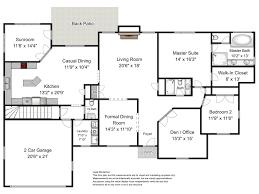 Sun City West Az Floor Plans 100 Floor Plans Real Estate Sun City Lincoln Hills Floor