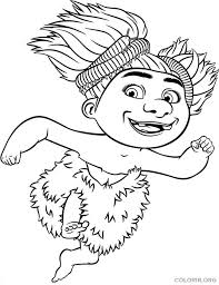 114 croods images drawings
