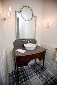 sinks awesome small bathroom sink ideas bathroom pedestal sink