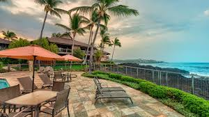 kona hotel discounts kanaloa at kona castle resorts