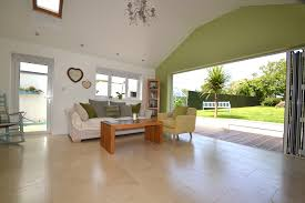 Livingroom Estate Agent Guernsey Le Courtil Blondel Lovells Property