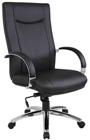 black leather desk chair 41 best leather office chair images on pinterest leather office