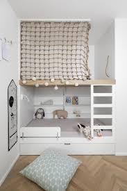 jeux d馗oration de chambre l aménagement d un chambre d enfant proposant confort espace jeu