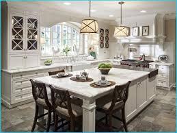 decorating kitchen islands decoration of kitchen cabinets kitchen islands ideas