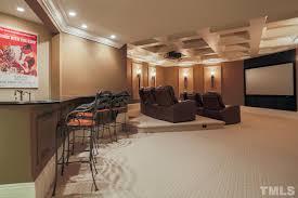 mls 2063451 u2013 23117 umstead chapel hill nc 27517 cool basement