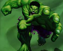 hulk live wallpaper wallpapersafari