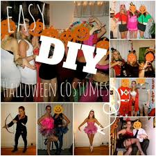 Halloween Costume Ideas College Girls 44 Halloween Costumes Images Costumes Diy