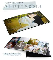 Our Wedding Photo Album Shutterfly Premium Photo Books A Giveaway Green Wedding Shoes
