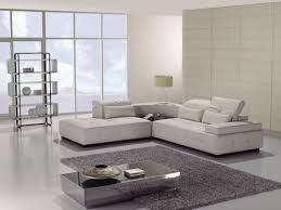 Apartment Sectional Sofa by Living Room Compact Sectional Sofas Small Spaces Configurable