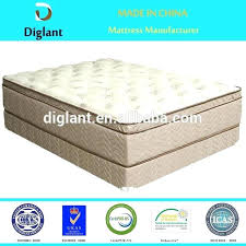 cheap pillow top mattress u2013 soundbord co