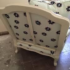 Rayco Upholstery Schramek U0026 Sons Upholstery Furniture Reupholstery 5251 Park St