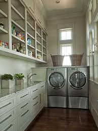 laundry room fascinating design ideas closet systems mudroom