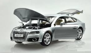 audi a7 models aliexpress com buy 1 24 scale alloy diecast car model for audi