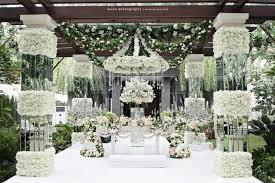 Fall Wedding Aisle Decorations - modern wedding aisle decorations with wedding ceremony aisle